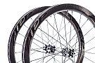 Zipp 303 Firecrest 650B Tubeless Disc Brake Wheelset