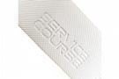 Zipp Service Course Bar Tape White