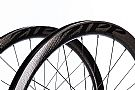 Zipp 303 Firecrest Tubeless Disc Brake Carbon Clincher