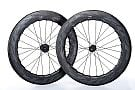 Zipp 858 NSW Disc Brake Wheelset
