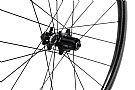 Zipp 202 Firecrest Carbon Clincher Wheelset
