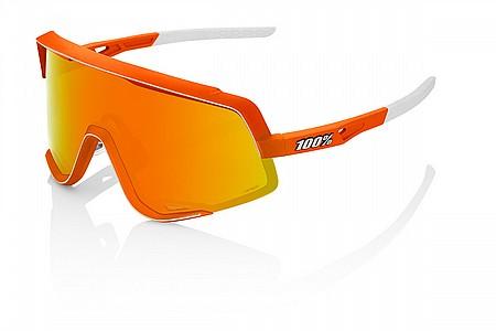 100% Glendale Sunglasses