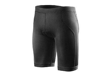 2XU Mens Active Tri Short