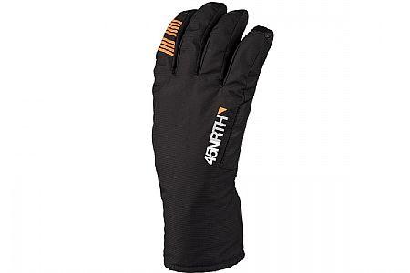45Nrth Sturmfist 5 Finger  Glove