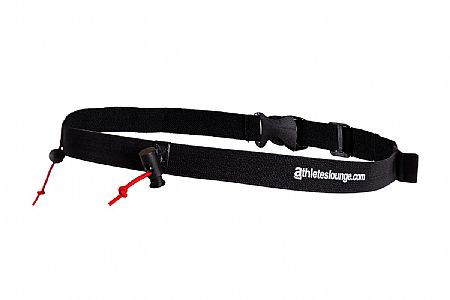Athletes Lounge Race Belt