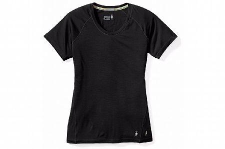 Smartwool Womens Merino 150 Short Sleeve Baselayer