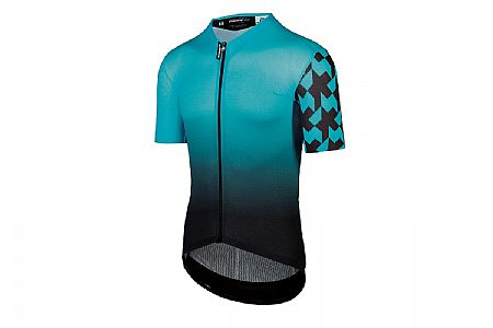 Assos Mens Equipe RS Prof Edition SS Jersey