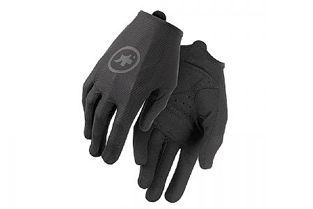 Assos RS Aero FF Gloves