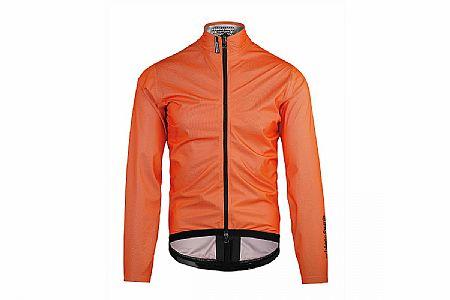 Assos Mens Equipe RS Rain Jacket
