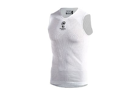 Assos NS. Skinfoil_Summer_S7 Baselayer