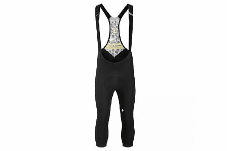 Assos Mens Mille GT Spring/Fall Knickers