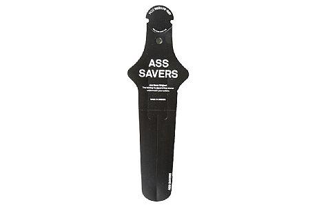 Ass Savers Original Fender
