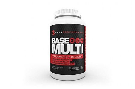 BASE Performance BASE Multi (90 Tablets)