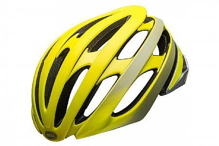 Bell Stratus Ghost MIPS Helmet