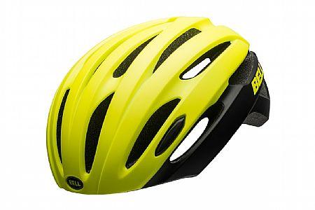 Bell Avenue MIPS Helmet