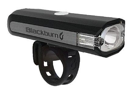 Blackburn Central 200 Front Light