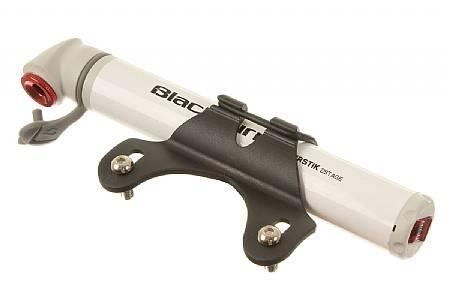 Blackburn AIRSTIK 2Stage Mini Pump