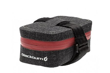 Blackburn Barrier Micro Seat Bag