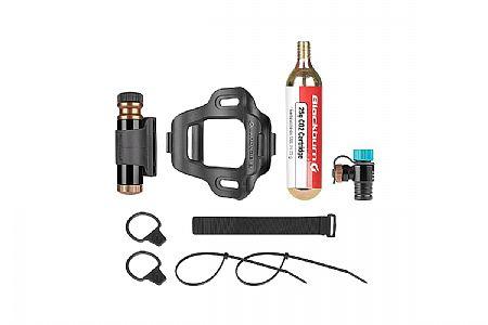 Blackburn Plugger Pro CO2 Inflator Kit
