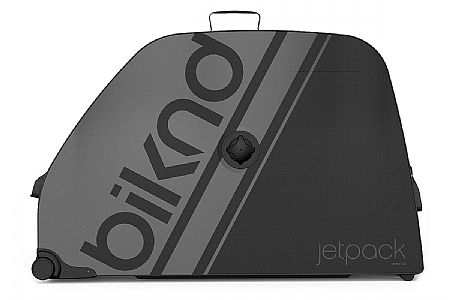 Biknd Jetpack v2 Bike Case