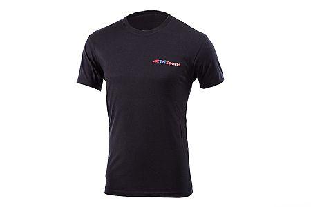 TriSports T-Shirt