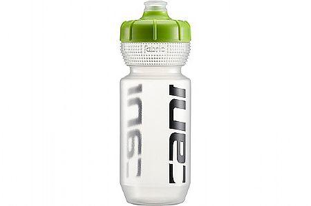 Cannondale Logo Water Bottle
