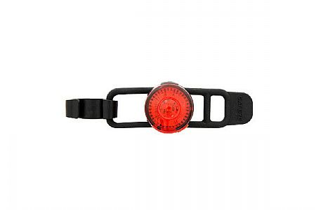Cat Eye Loop2 RC Rear Light