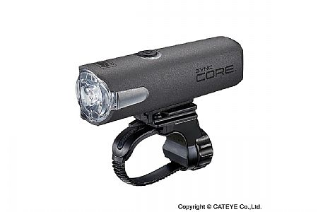 Cat Eye Sync Core Front Light