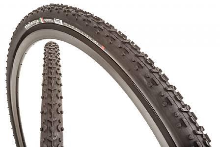 Challenge Grifo Race Cyclocross Tire