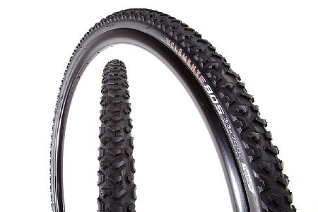Clement BOS Tubeless Ready Cyclocross Tire
