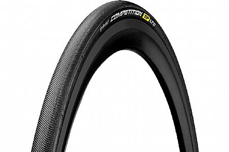Continental Competition TDF LTD Tubular Tire