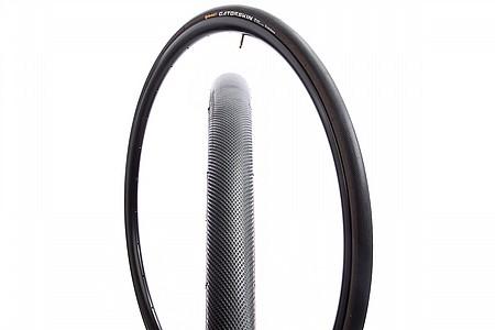 Continental Sprinter Gatorskin Tubular Tire