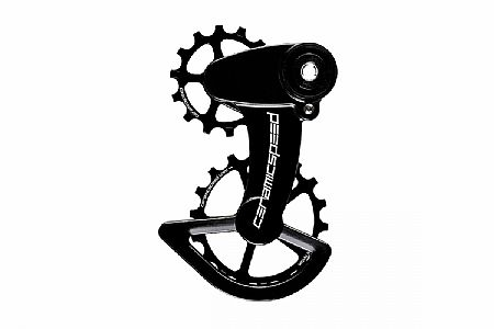 Ceramic Speed OSPW X for SRAM Rival & Force 1 Type 3 Derailleurs