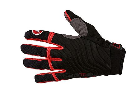 Castelli Mens CW 6.0 Cross Glove