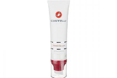 Castelli Chamois Dry Lube
