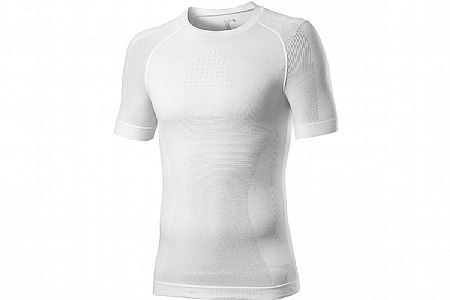 Castelli Core Seamless Short Sleeve Baselayer