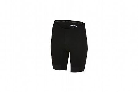 Castelli Mens Core 2 Tri Short