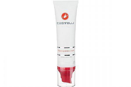Castelli Warming Embro Cream