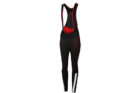 Castelli Womens Sorpasso 2 Bibtight