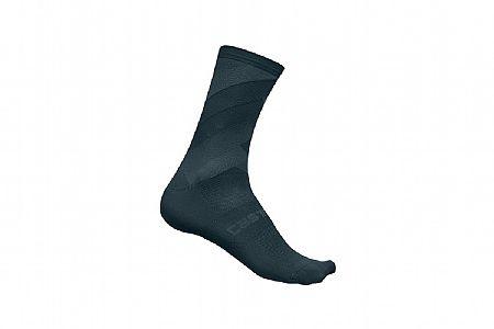 Castelli Mens Free Kit 13 Sock
