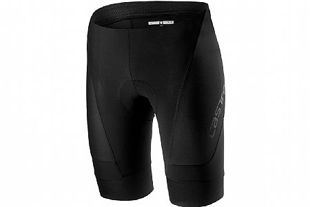 Castelli Mens Endurance 2 Short