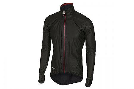 Castelli Mens Idro 2 Jacket