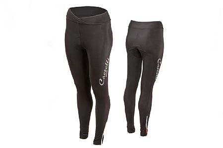 Castelli Womens Nanoflex Donna Tight