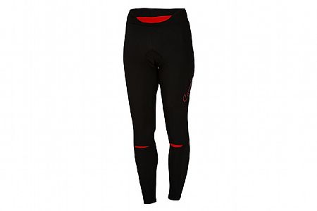 Castelli Womens Chic Tight