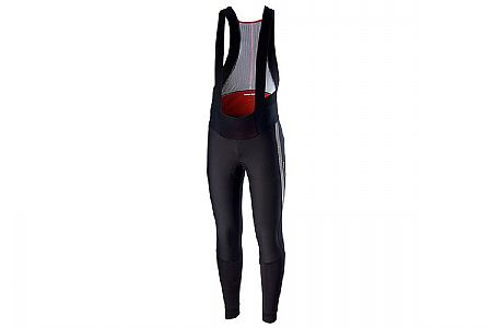 Castelli Mens Sorpasso 2 Wind Bibtight