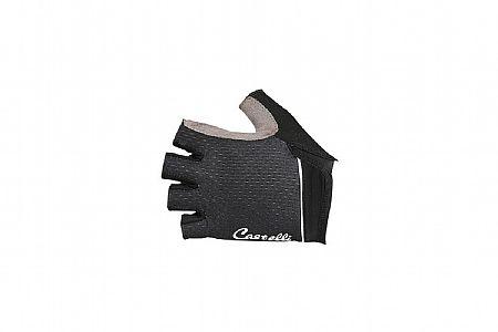 Castelli Womens Roubaix Gel Glove