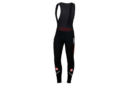 Castelli Mens Polare 2 Bibtight