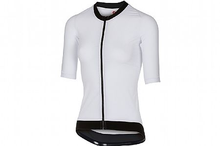 Castelli Womens T1:Stealth W Top 2