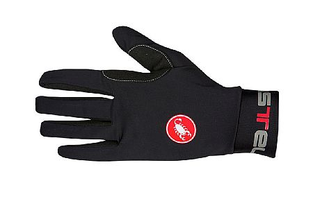 Castelli Mens Lightness Glove