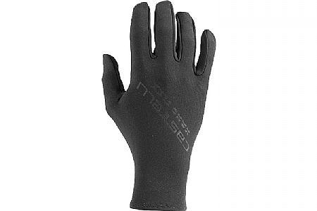 Castelli Mens Tutto Nano Glove